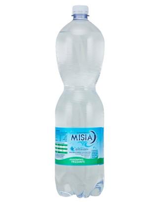 Acqua Misia Leggermente...